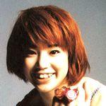 函館 YUKI 倉持有希 磯谷有希 JAM ジュディマリ JUDY AND MARY ジュディアンドマリー 写真 画像