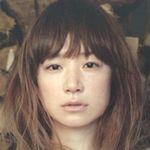 函館 YUKI 倉持有希 磯谷有希 JAM ジュディマリ JUDY AND MARY ジュディアンドマリー 写真 画像 思い出の場所