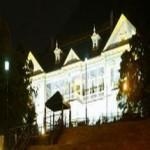 TERUが好きな元町公園と函商生の時出場してた函館ラグビー場