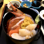 函館市朝市の茶夢で高校生だったGLAYのHISASHIが思い描いてた夢