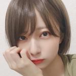 TERUの娘こばしりの兄小橋晴時のサインが残ってる函館宇須岸の館