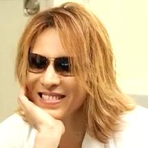 XJAPANのYOSHIKIが日本国内でファン離れが止まらない2つの理由