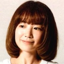 ジュディマリJAMが解散その後の社長恩ちゃん恩田快人の今現在
